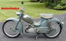 zündapp combinette 429 1958 z 252 ndapp falconette type 445 classic motorcycles
