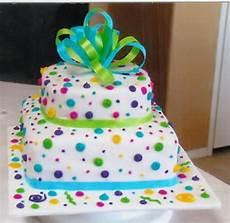 Kuchen Verzieren Ideen - birthday cake decorating cake decorating