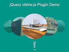 jquery rotate div responsive image rotator plugin with jquery and css3