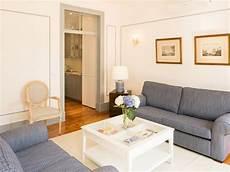 ap 20 luxus ferienwohnung 2 schlafzimmer und 2 b 228 der