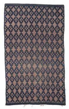 tappeti tibetani antichi due tappeti tibetani tibet 1900 wannenes auctions