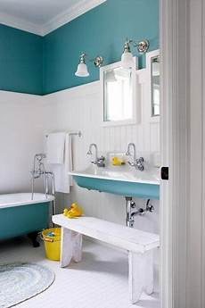 blue and yellow bathroom ideas 25 cheerful yellow bathroom interiors home interior design kitchen and bathroom designs