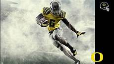 nike football wallpapers nike football wallpapers wallpaper cave