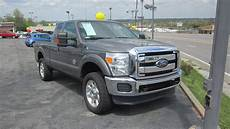 ford f 250 54344 2011 ford f 250 xlt duty 6 7l tour start up