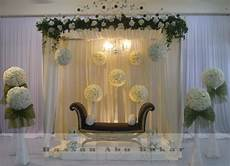 possible diy wedding decorations wedding stage backdrop wedding hall decorations