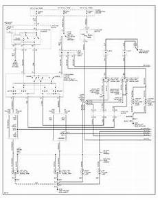 97 jeep throttle position sensor diagram 2002 ford ranger fuse diagram fuse panel and power distribution box identification for 1995 99