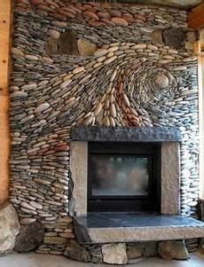 best stove and fireplaces images pinterest in 2018 indoor fireplaces river rock