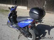 2007 baotian bt49qt 12 rebel 49