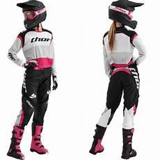 vetement moto cross vetement motocross femme doccas voiture