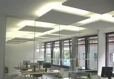 Indirekte Beleuchtung Led F 252 R Decke