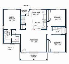 tilson house plans tilson homes marquis floor plans new home plans design