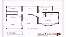 4 bedroom house plans kerala style architect see