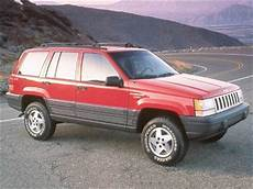 how it works cars 1994 jeep grand cherokee on board diagnostic system used 1994 jeep grand cherokee limited sport utility 4d pricing kelley blue book