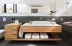 waschtisch modelle fuers waschtisch holz modern waschtisch holz f 252 r