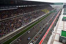 Brown F1 Needs Two Races In China Grand Prix 247