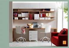 sedie cameretta ikea scrivania doppia per cameretta ikea sedie scrivania