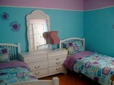 turquoise room decorating ideas aqua and