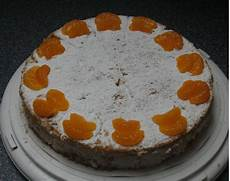 sahne quark torte rezept mit bild kochbar de