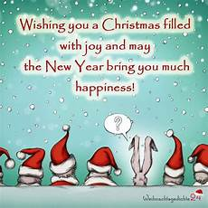 whatsapp weihnachtsgr 252 223 e karte 13 weihnachtsgr 252 223 e