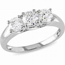 beautiful wedding rings uk cheap matvuk com