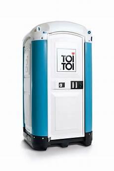 toilettenkabinen mobile toiletten dixi 174 klo
