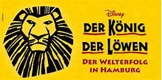 König Der Löwen Anfahrt - anreise theater im hafen hamburg de