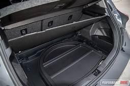 2016 Toyota Corolla Hybrid Review Video  PerformanceDrive
