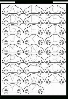printable letter worksheets for 4 year olds 23820 tracing letters for 4 year olds tracinglettersworksheets