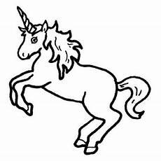 Malvorlagen Xl Unicorn Malvorlagen Xl Unicorn X13 Ein Bild Zeichnen