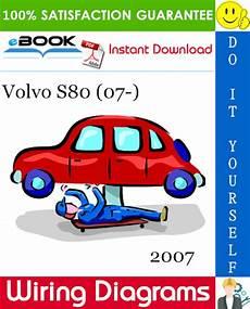 99 volvo s80 wiring diagram 2007 volvo s80 07 wiring diagram pdf