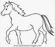 Malvorlagen Pferde Gratis Malvorlagengratis Kinder Malvorlagen Aktuellen