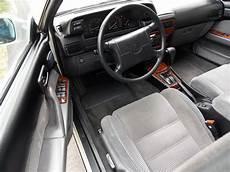 old car manuals online 1990 lexus es interior lighting 1991 lexus es250 38 000 miles toyota nation forum toyota car and truck forums
