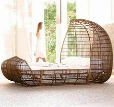 Unique Bedroom Furniture Design Ideas by 30 Unique Bed Designs And Creative Bedroom Decorating Ideas