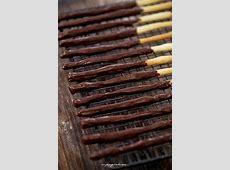 chocolate sticks_image