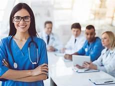concorsi infermieri e oss annuncio da 1700 posti in
