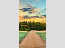 Summer Wallpaper Desktop (69  images)