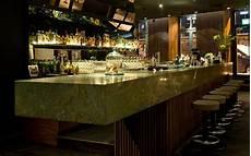 bar berlin high end bar in berlin mitte amano bar