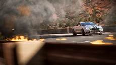 Need For Speed Payback Annonce Officielle Trailer Et