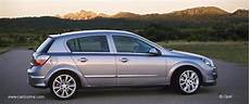 Opel Astra Astra Occasion Voiture Opel Astra