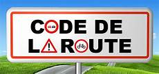 Nouvelle Version Du Code De La Route