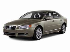 Volvo Maintenance Cost by 2010 Volvo S80 Repair Service And Maintenance Cost