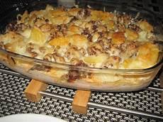 blumenkohl kartoffel auflauf kartoffel blumenkohl hack auflauf mcmoe chefkoch de