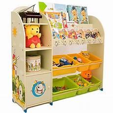 scaffali per bambini libreria per bambini con scaffali per riporre i giochi