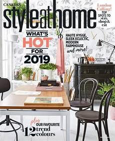 home design magazines free pdf home decor magazines pdf download online