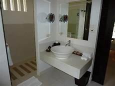 enceinte encastrable salle de bain chambre lit canap 233 enceintes pour ipod bureau table basse terrasse priv 233 e tv lecteur dv