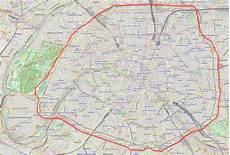 Crit Air Zones 224 Circulation Restreinte Vinmog