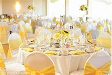 shades of yellow color names for your inspiration wedding ideas wedding wedding decorations