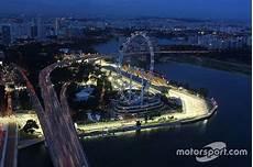 grand prix de singapour 5 choses 224 savoir sur le grand prix de singapour motorsport