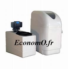 adoucisseur 30 litres monobloc c move 300 volum 233 trique