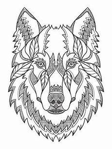 Malvorlagen Geometrische Tiere Stock Photo In 2020 Geometrische Tattoos Tiere